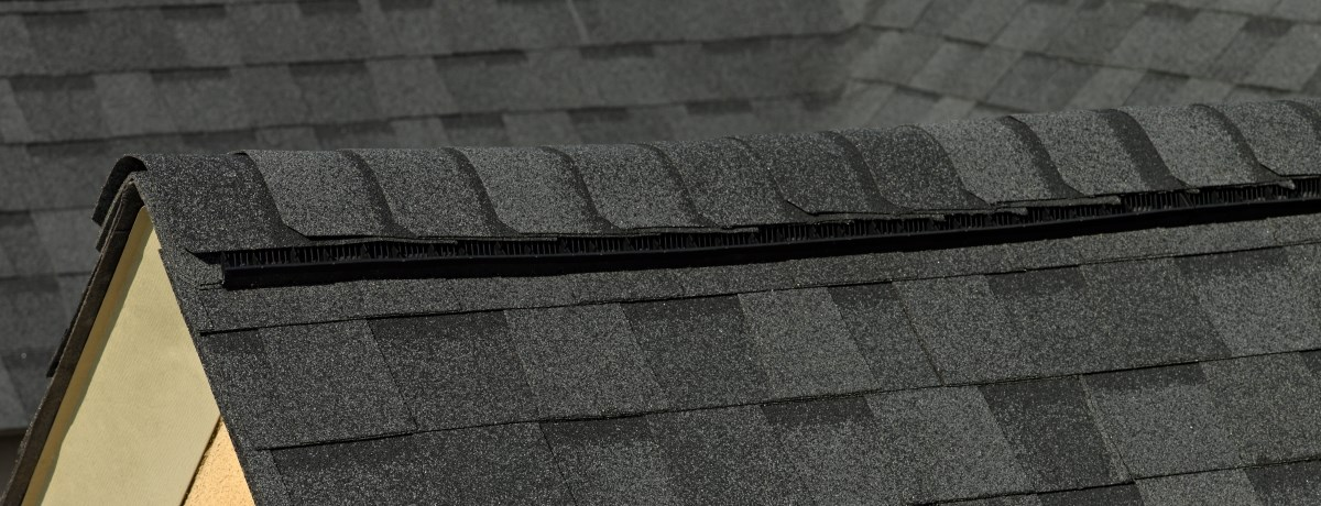 SHADOW RIDGE® CLIMATEFLEX - Residential Roofing - CertainTeed